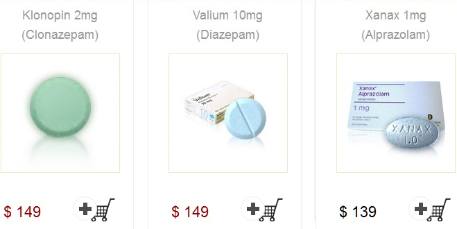 Ativan 2mg|Online Pharmacy  No prescription  Fast and safe
